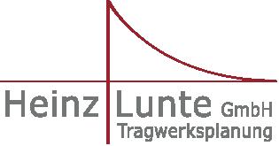 logo_lunte